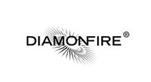 DiamonFire